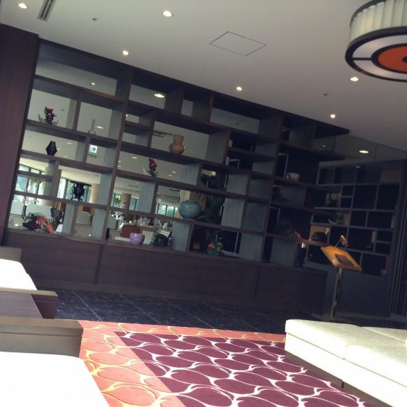 hamamatsu_royalhotel (2)