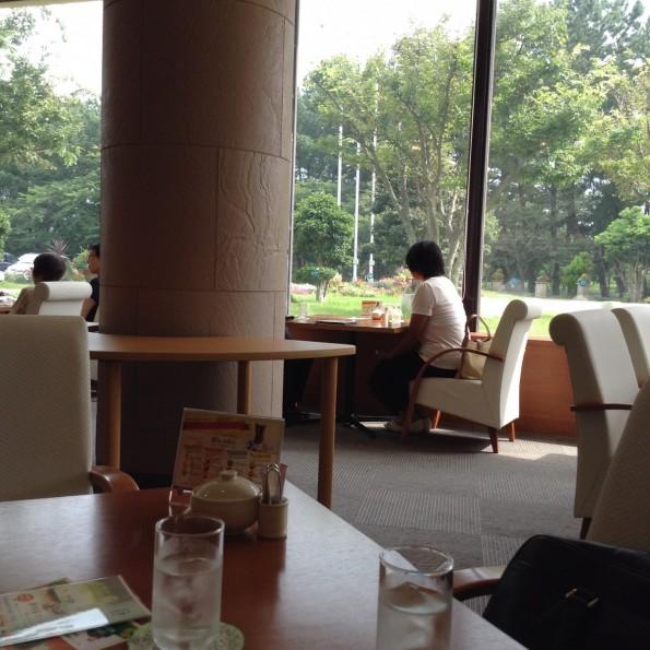 hamamatsu_royalhotel (3)