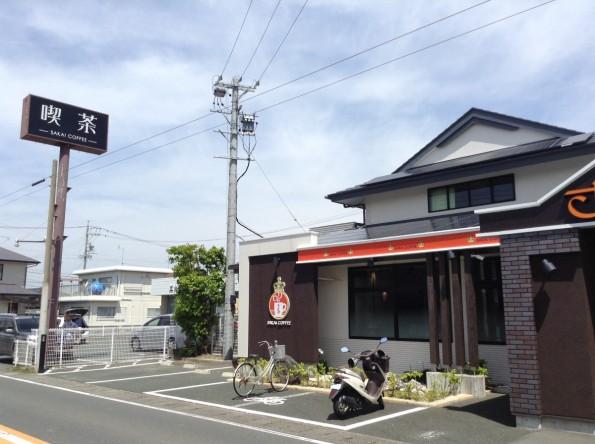 hamamatsu_sakaicafe_201604 (14)