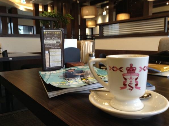 hamamatsu_sakaicafe_cafe (4)
