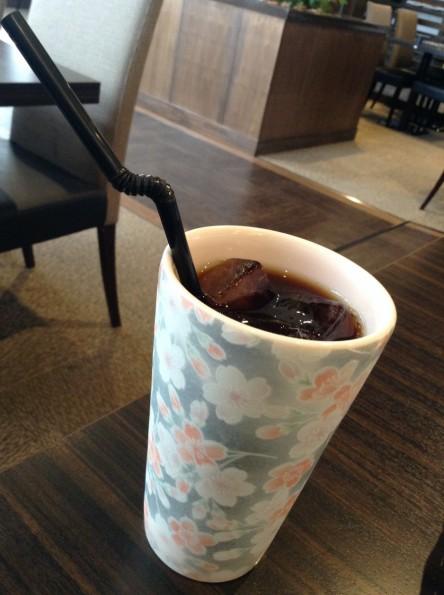 hamamatsu_sakaicoffee_cafe2