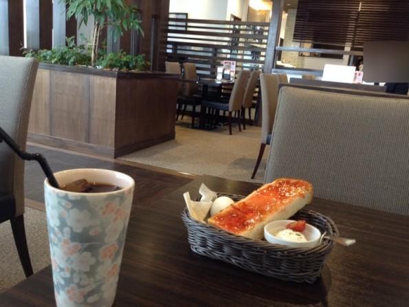 hamamatsu_sakaicoffee_cafe3