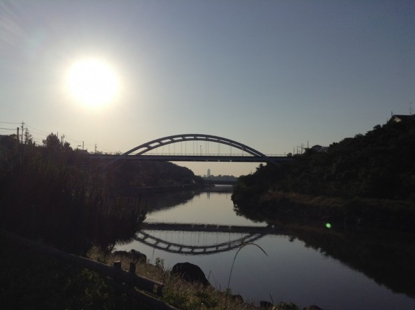hamamatsu_sanaruko_cycling (4)