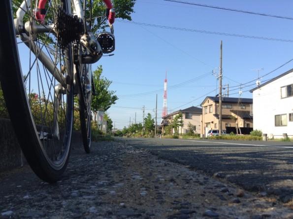 hamamatsu_sanaruko_cycling (7)