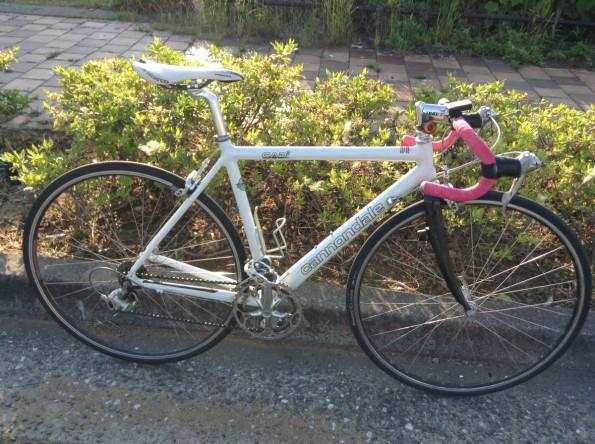 hamamatsu_sanaruko_cycling (9)