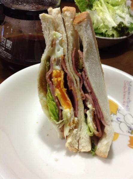 hamamatsu_sandwich_kdp (8)
