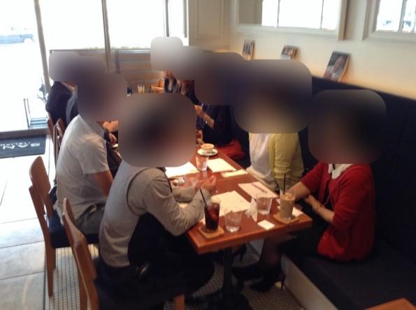 hamamatsu_sanfelice201510 (6)