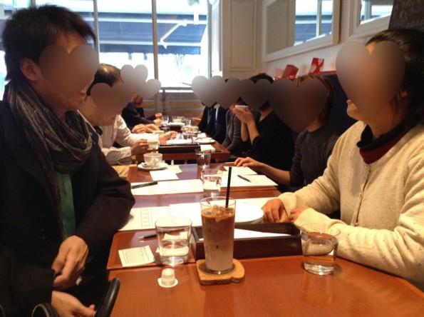 hamamatsu_sanfelice201510 (8)