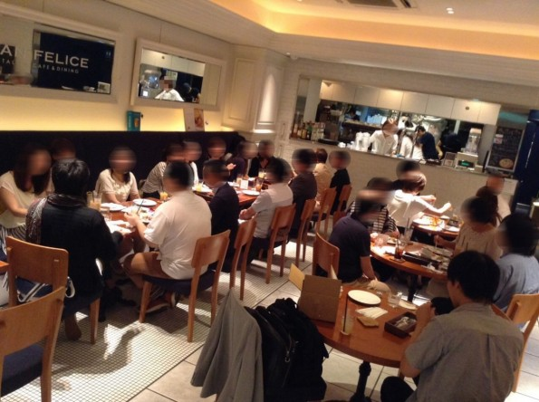 hamamatsu_sanfelicecafe (1)
