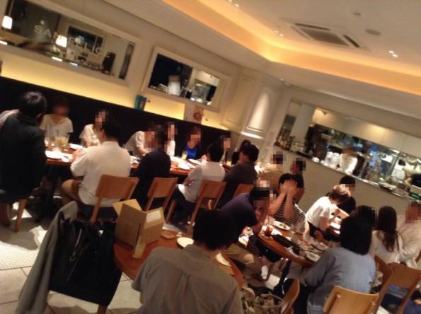 hamamatsu_sanfelicecafe (3)