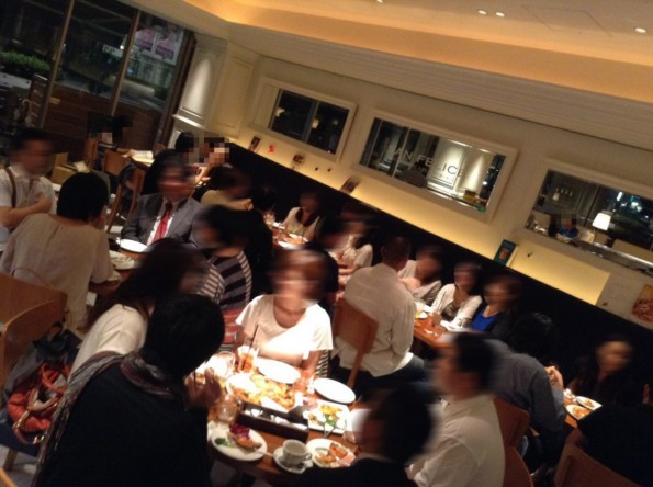 hamamatsu_sanfelicecafe (4)
