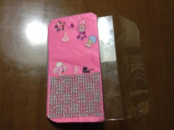 hamamatsu_smartphone_kdp (1)