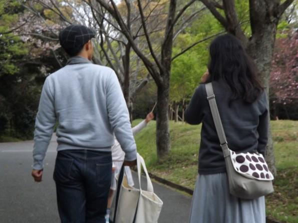 hamamatsu_spring_cherryblossom (104)
