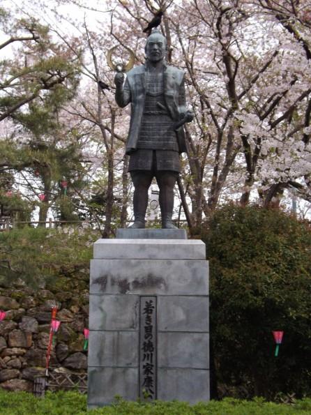 hamamatsu_spring_cherryblossom (50)