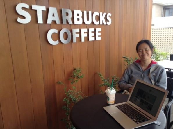 hamamatsu_starbacks_sanarudai_coffeeshop (15)