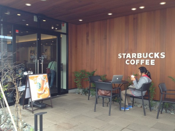 hamamatsu_starbacks_sanarudai_coffeeshop (18)