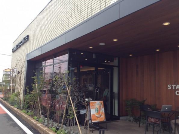 hamamatsu_starbacks_sanarudai_coffeeshop (19)