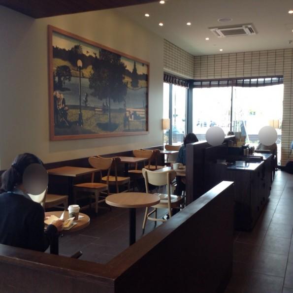 hamamatsu_starbacks_sanarudai_coffeeshop (24)