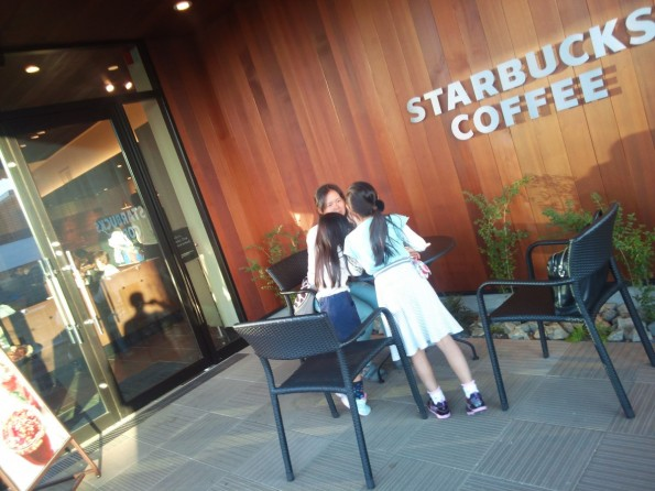 hamamatsu_starbucks_cafe_20161013-1