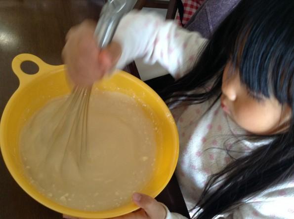 hamamatsu_takoyakiparty (2)