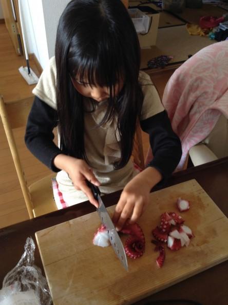 hamamatsu_takoyakiparty (5)