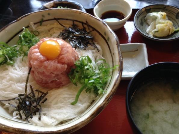 hamamatsu_tororoya_resturant (12)