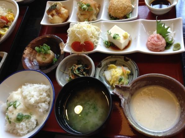 hamamatsu_tororoya_resturant (13)