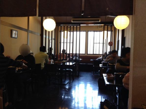 hamamatsu_tororoya_resturant (17)2