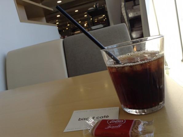 hamamatsucity_costariacafe (2)