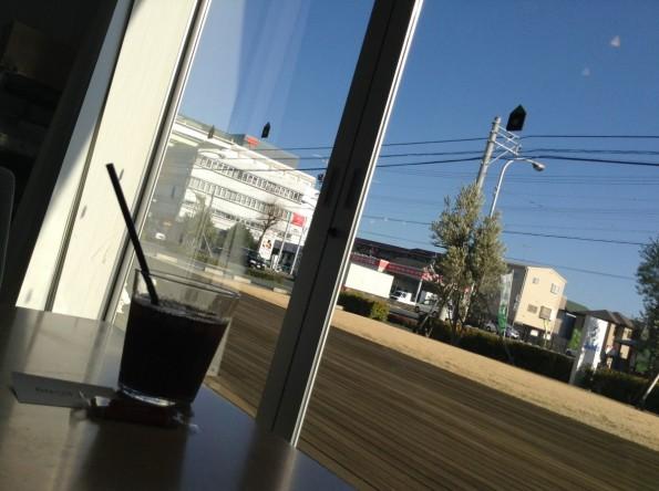 hamamatsucity_costariacafe (3)