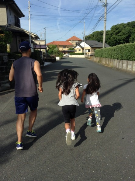 hamamatsuhi_running_201609