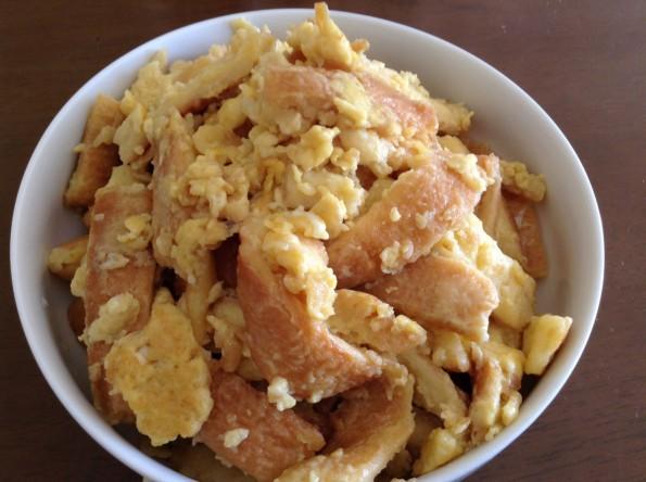 hamamatsushi_cooking-1