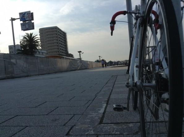 hamamatsushi_cycling201609 (1)