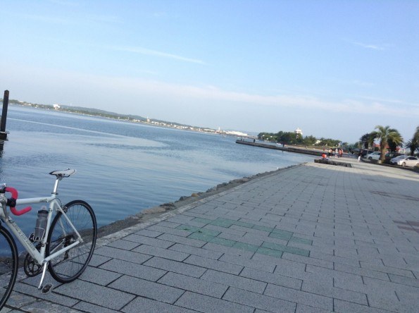 hamamatsushi_cycling201609 (4)