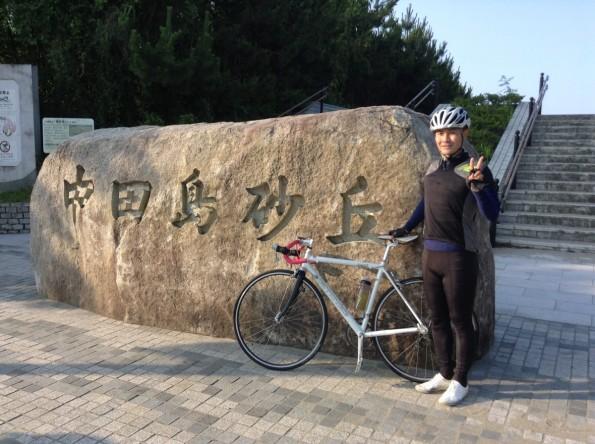 hamamatsushi_cycling_201609 (2)