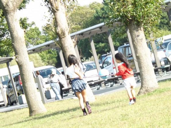 hamamatsushi_gardenpark_201609 (2)