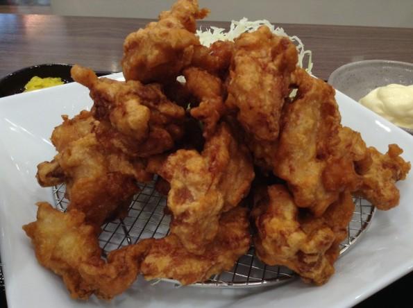 hamamatsushi_ionmall_foodcourt-2