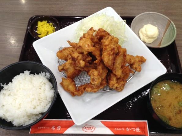 hamamatsushi_ionmall_foodcourt-3