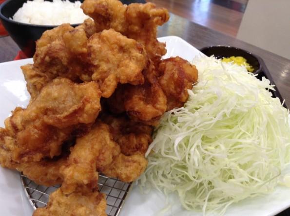 hamamatsushi_ionmall_foodcourt-4