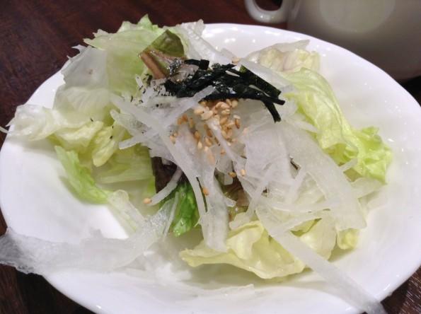 hamamatsushi_ionmall_ikinaristeak-7
