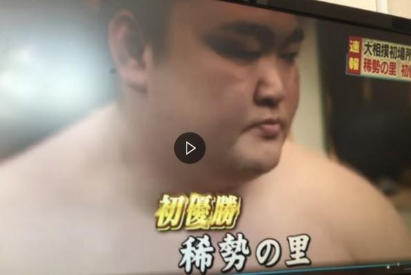 hamamatsushi_konkatsu_blog_yokozuna_kisenosato
