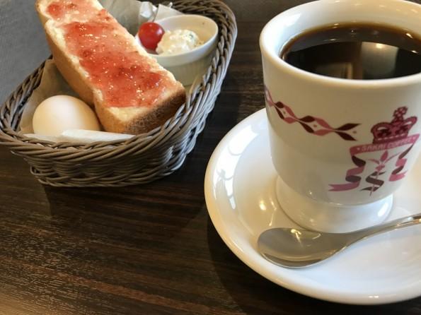 hamamatsushi_konkatu_sakaicoffee-2