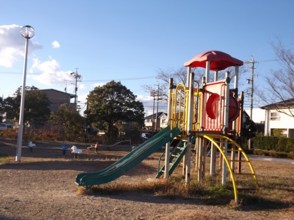 hamamatsushi_park-2