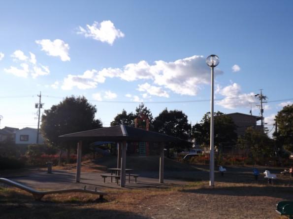 hamamatsushi_park-3