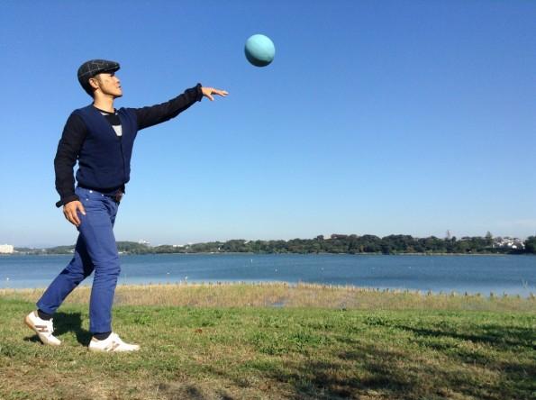 hamamatsushi_sanarulake_walking-11
