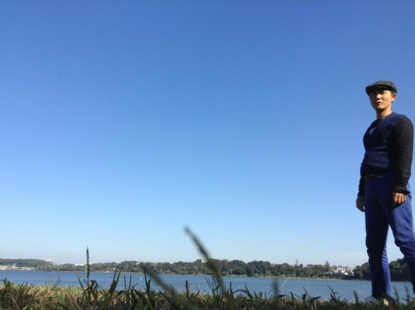 hamamatsushi_sanarulake_walking-9