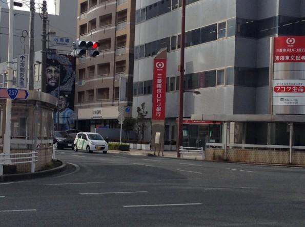 hamamatsushi_yui_access-11