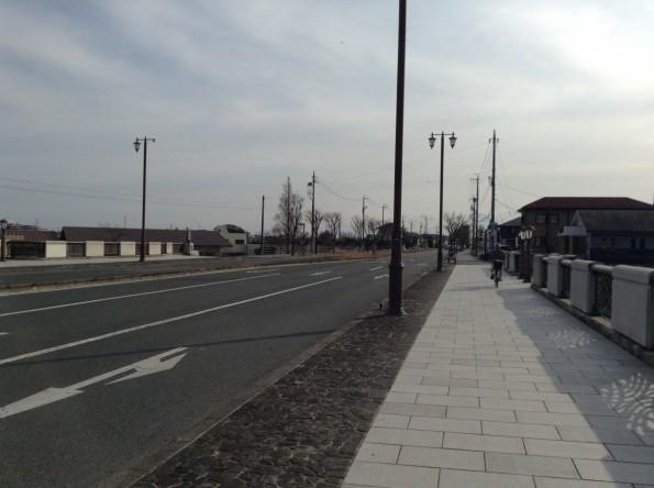 hamamatsushi_yui_access-25