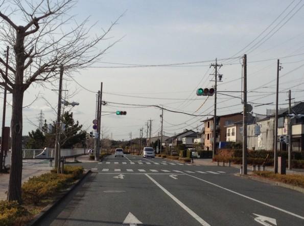 hamamatsushi_yui_access-27