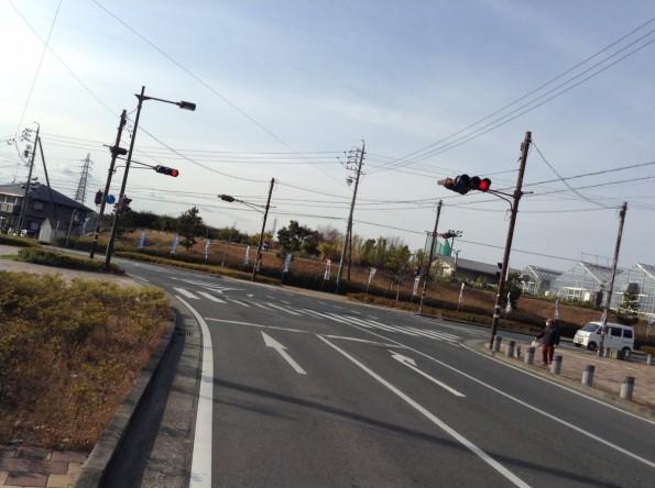 hamamatsushi_yui_access-30